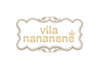 Decorações de quartos de bebê femininos - Vila Nananenê