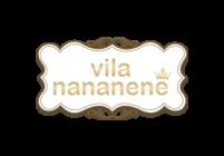 Enxoval para bebê menino - Vila Nananenê
