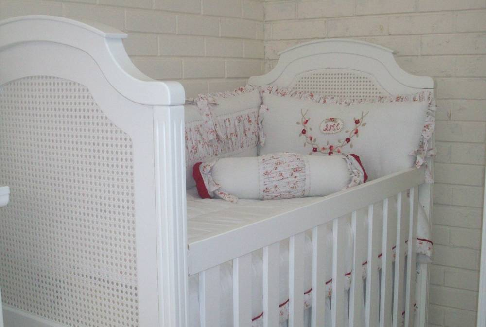 Comprar Móveis para Bebê na Anália Franco - Móveis para Quarto de Bebê em SP