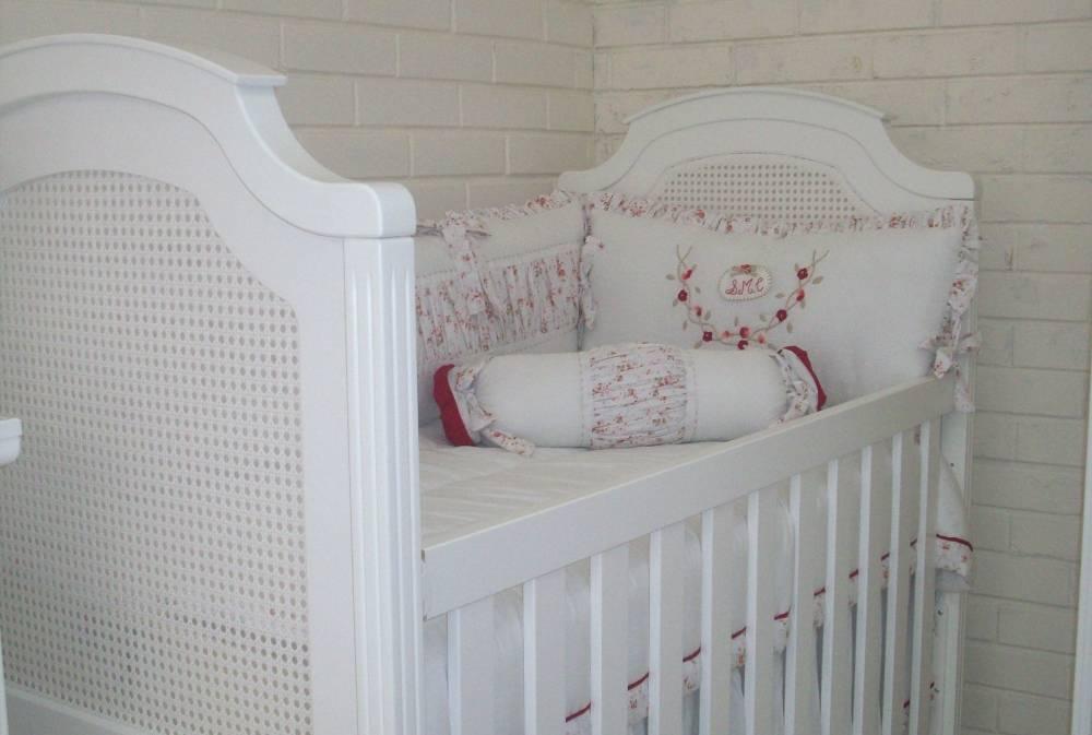 Comprar Móveis para Bebê no Jockey Club - Móveis Quarto Bebê SP