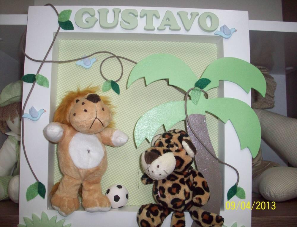 Decoração de Quarto de Bebê Masculino em Guarulhos - Decoração de Quarto para Bebê Masculino