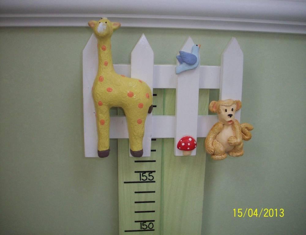 Decorações de Quarto de Bebê Masculino Azul no Centro - Decoração para Quartos de Bebê Masculino