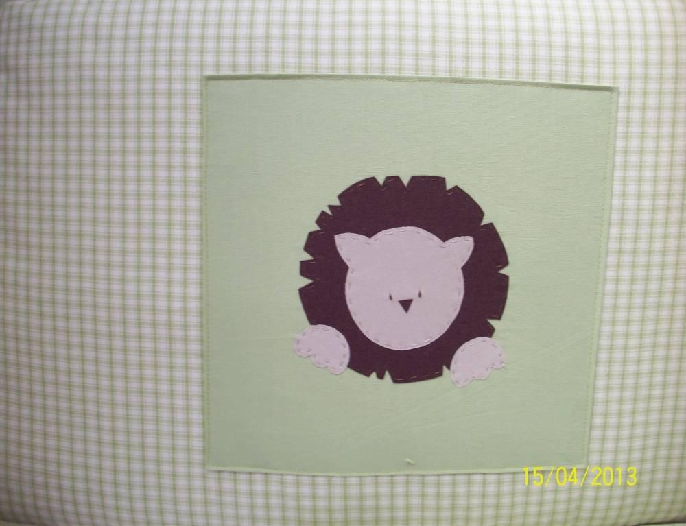 Decorações de Quarto para Bebê Masculino na República - Decoração do Quarto do Bebê Masculino