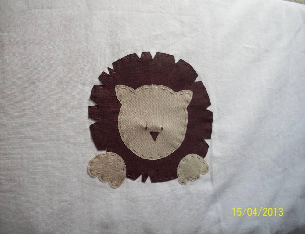 Decorações de Quartos de Bebê Masculino em Belém - Decoração de Quarto Bebê Masculino