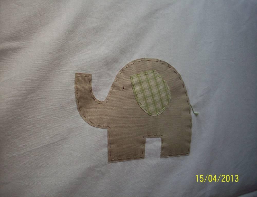 Decorações de Quartos para Bebê Masculino no Jabaquara - Decoração Quarto de Bebê Masculino