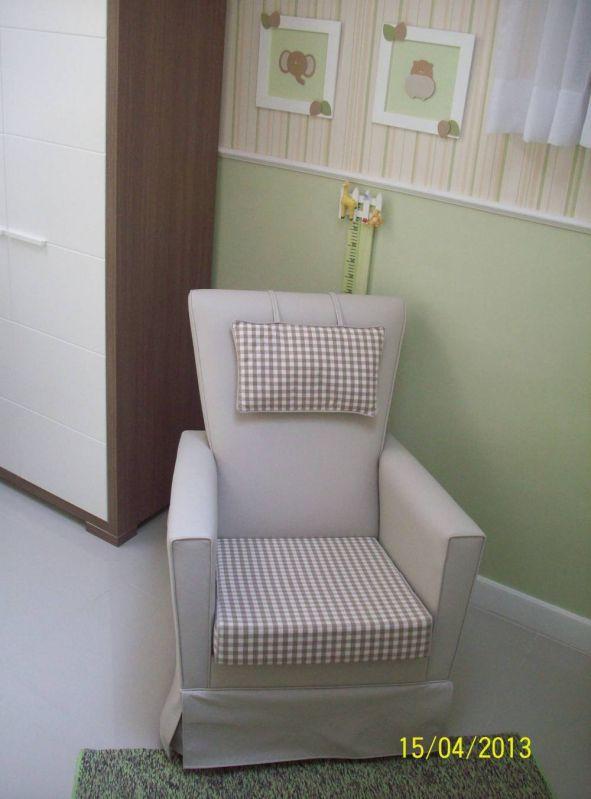 Decorações Quarto Bebê Masculino em Brasilândia - Decoração Quarto de Bebê Masculino em SP