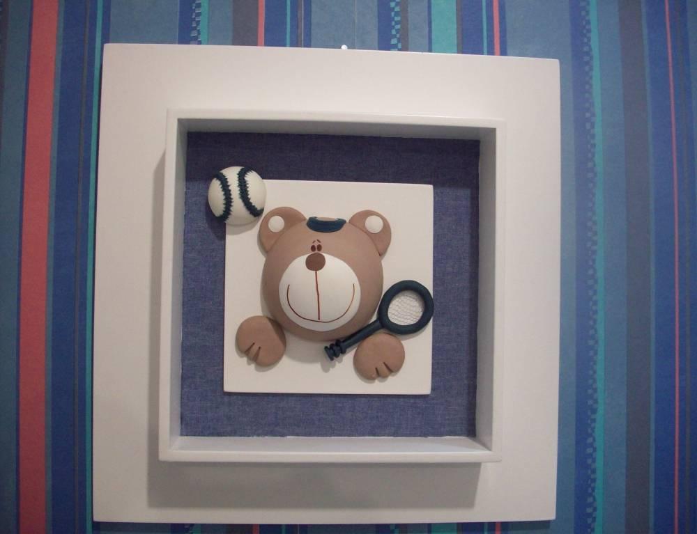 Decorações Quarto de Bebê Masculino Azul no Alto da Lapa - Decoração para Quartos de Bebê Masculino