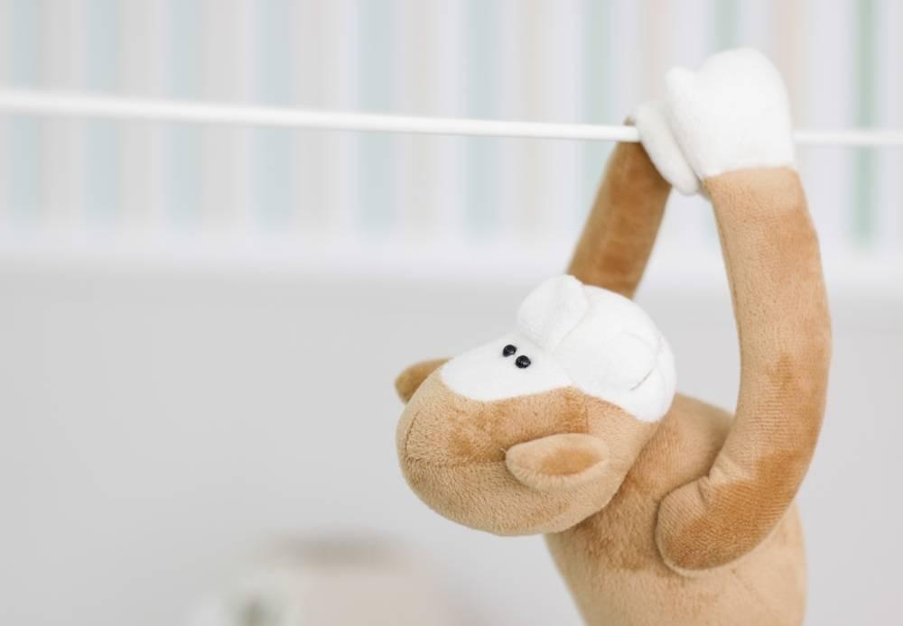 Enxovais de Bebê para Meninos em Artur Alvim - Enxoval do Bebê Menino