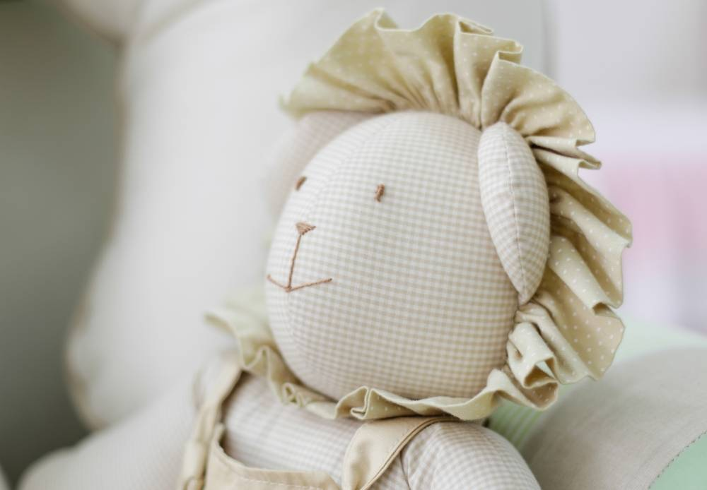 Enxovais do Bebê Menino na Cidade Tiradentes - Enxoval do Bebê Menino