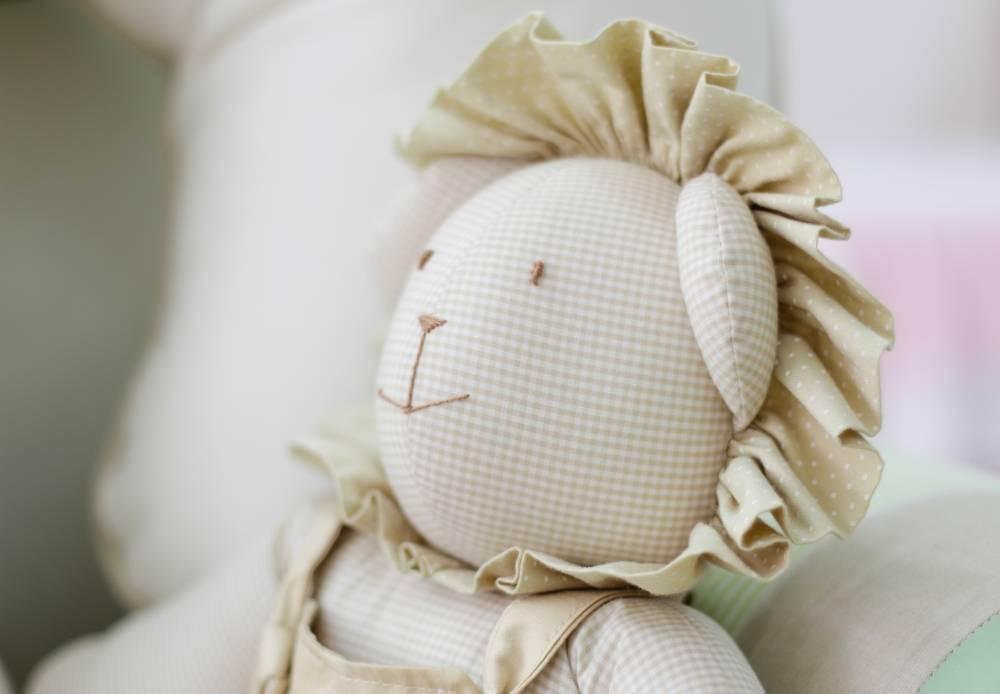 Enxovais do Bebê Menino no Jaraguá - Enxoval de Bebê Menino