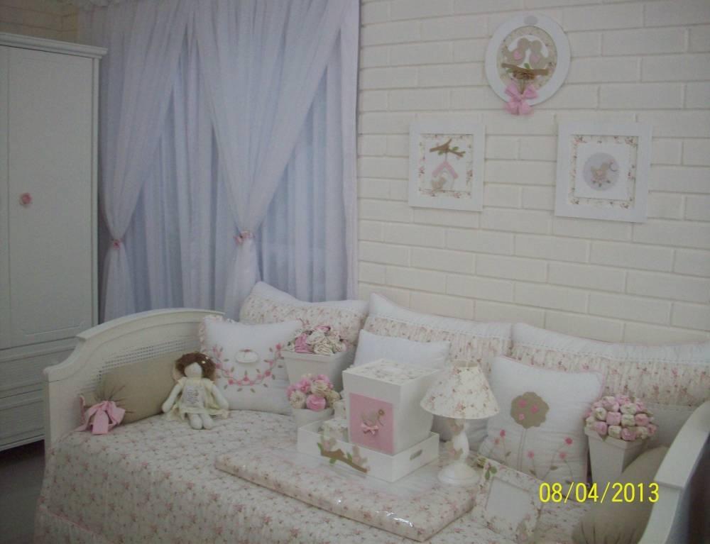 Enxovais para Bebê Menina no Alto da Lapa - Enxoval para Meninas