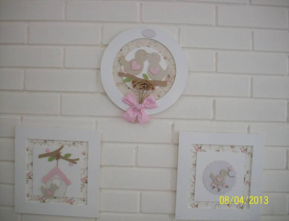 Enxoval Bebês Menina em Jandira - Enxoval para Meninas
