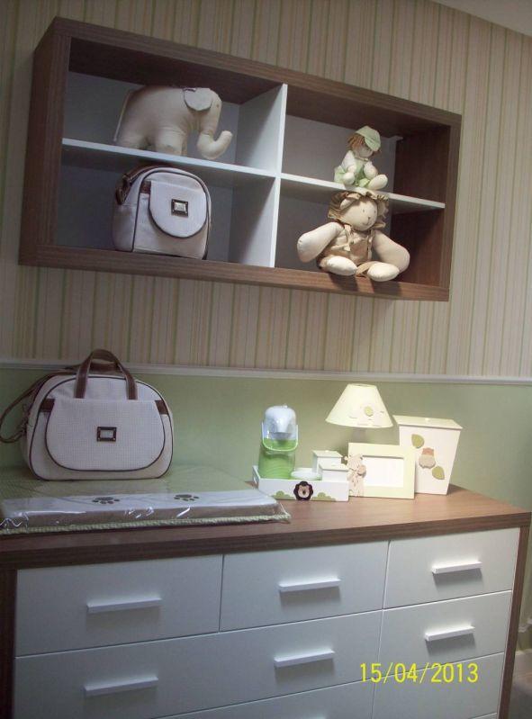 Enxoval para Bebê Menino no Jaguaré - Enxoval de Bebê para Menino