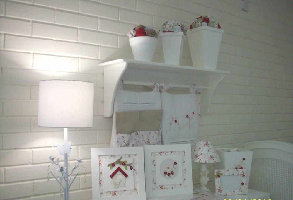Loja de Móveis de Bebê em Caieiras - Lojas de Móveis para Bebê em SP