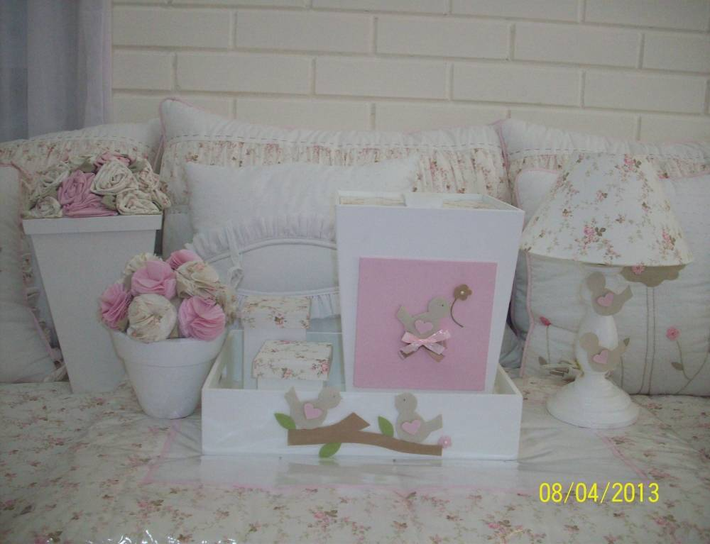 Loja de Móveis de Bebê Preço em Pirituba - Lojas de Móveis SP