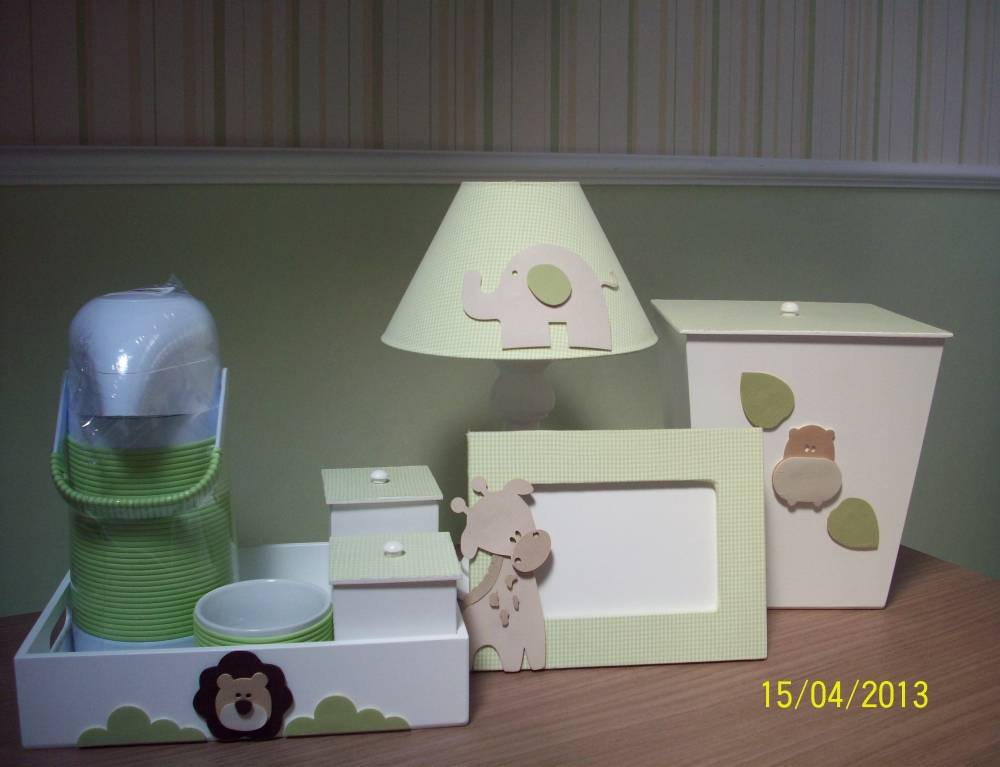 Loja de Móveis para Bebê Preços no Jardim São Luiz - Lojas de Móveis SP