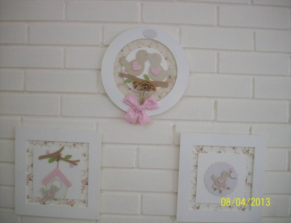 Loja Enxoval Bebês no Jardins - Lojas de Enxoval para Bebê