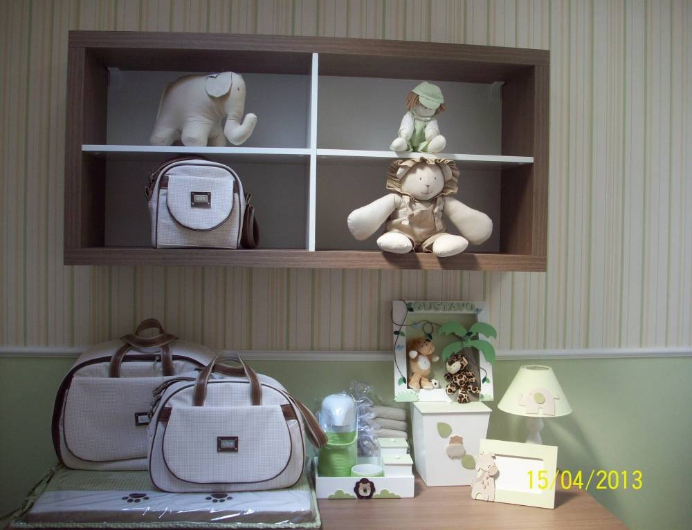 Loja Móveis de Bebês na Vila Prudente - Lojas de Móveis de Bebê em SP