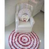 Kit decoração quarto bebê no Itaim Bibi